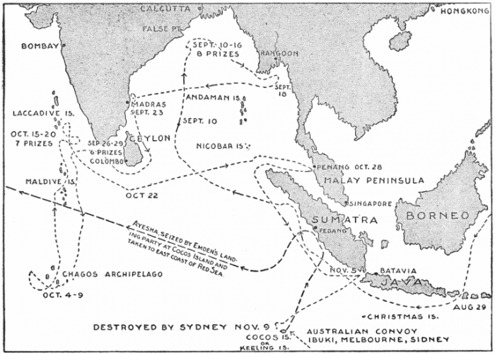 Cruise_of_the_Emden_1914_Map_0